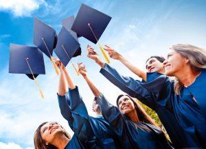 27 октября состоится выставка «Лидеры зарубежного образования. Профессии будущего»