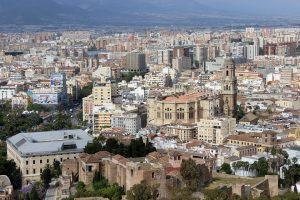 Цены на новое жильё в Испании растут опережающими темпами